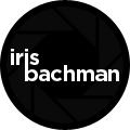Iris Bachman Photography